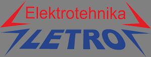 Elektrotehnika LETRO